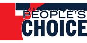 SRG People's Choice
